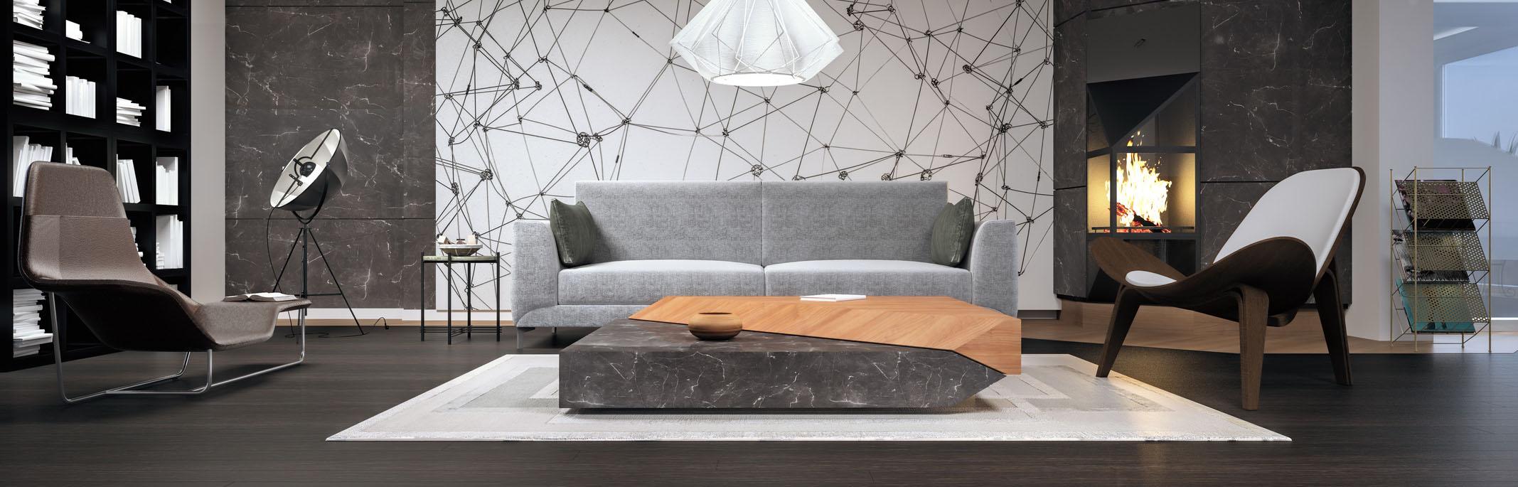 Bemyde - Interior  designers